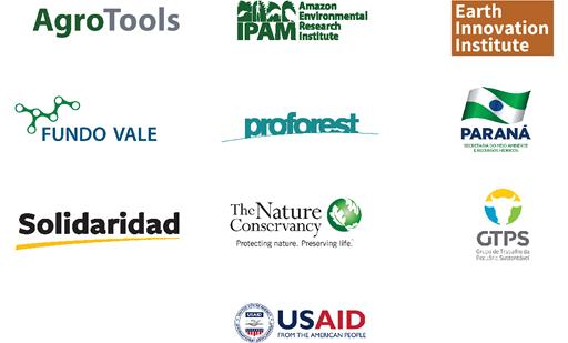 Katoomba Partners